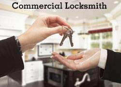 Plum Orchard LA Locksmith Store, Plum Orchard, LA 504-321-2199